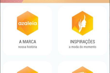 canal_azaleia_dijean_1