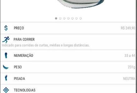 cola_de_bolso03