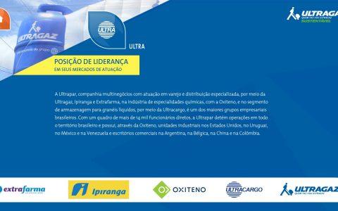 ultra-sustentabilidade03